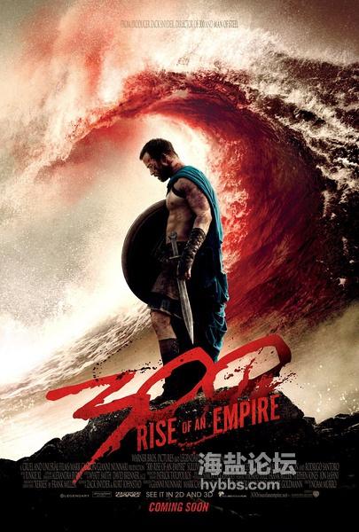 《300勇士:帝国崛起》.jpg