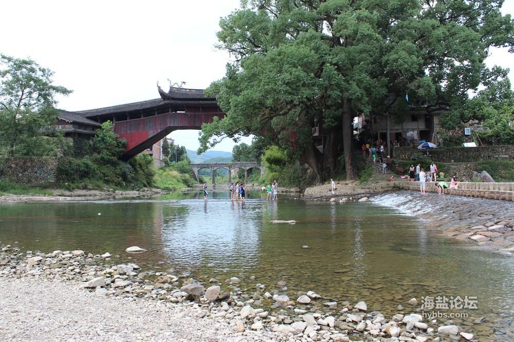 泗溪姐妹桥.jpg