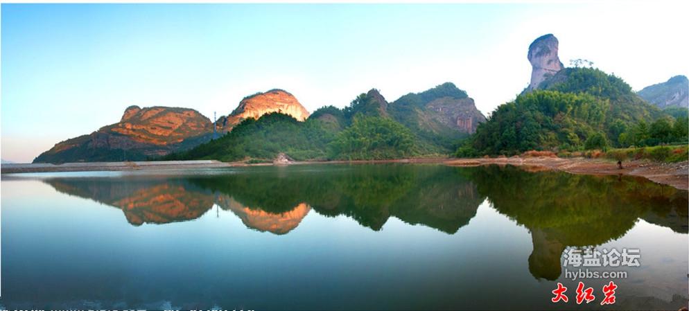 大红岩1.jpg
