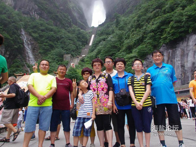 QQ图片20100130105426.jpg