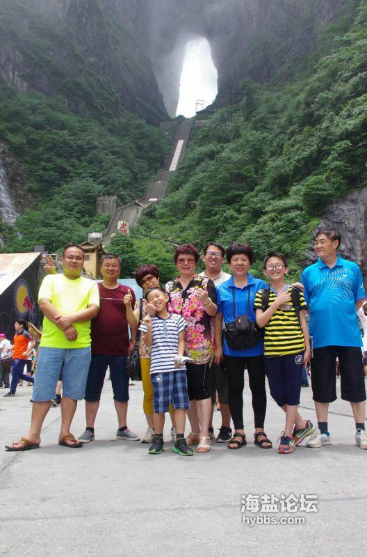QQ图片20100130105420.jpg
