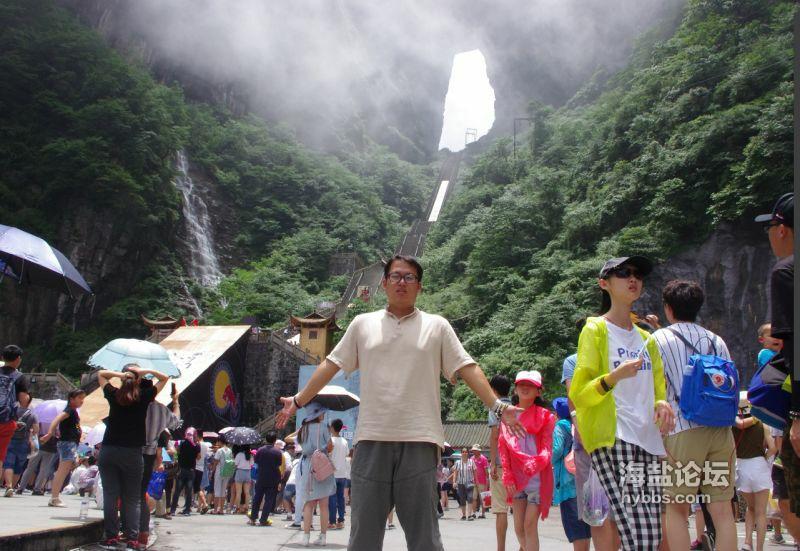 QQ图片20100130105429.jpg