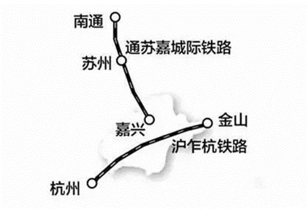 松江区城市规划图