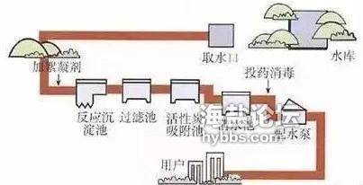 微信图片_20180516101051_副本.jpg