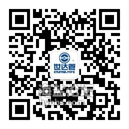 qrcode_for_gh_d3ad61f1a873_258.jpg