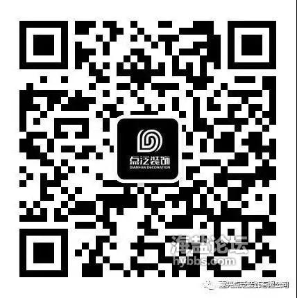 微信图片_20180527091401.jpg