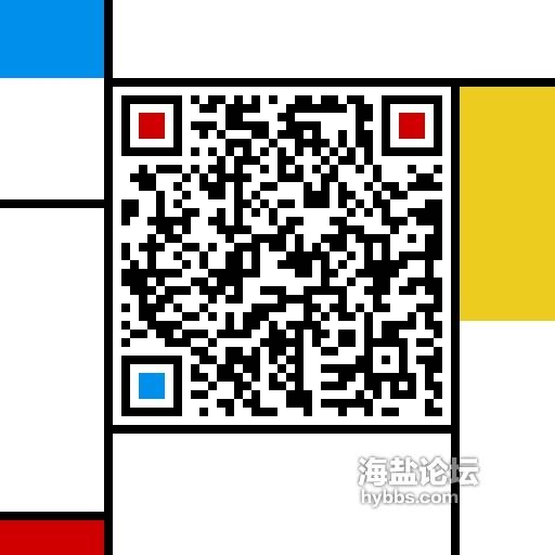 594982439152615961.jpg