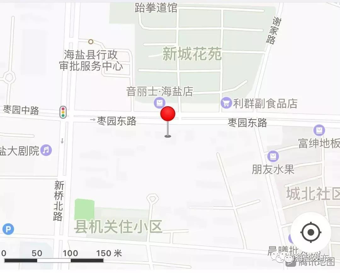 微信图片_20180927140118.jpg