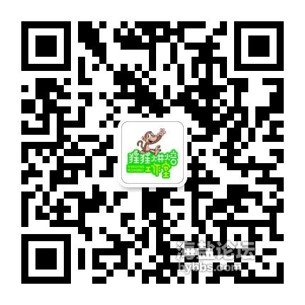 680798671700927532.jpg