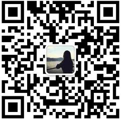130017firx12irpx1zr2er.png