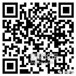 微信图片_20190518100300.jpg