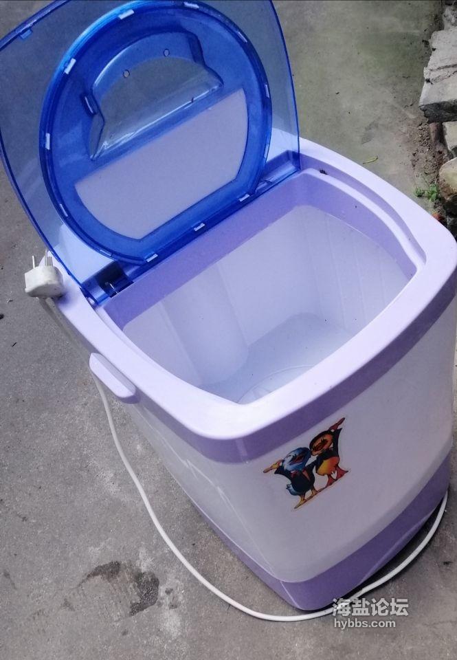洗衣机-3.jpg