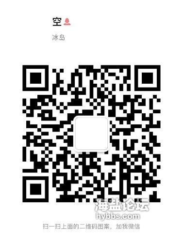 5AF2E576-A85E-43F2-9150-842AA6B2ECE6.jpeg
