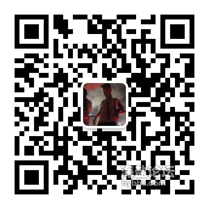 微信图片_20190811111058.jpg