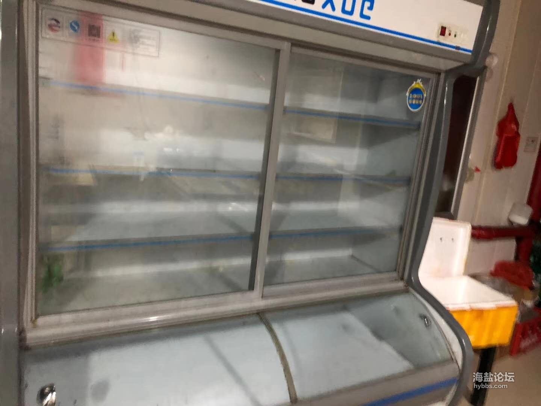 冰柜点菜.jpg