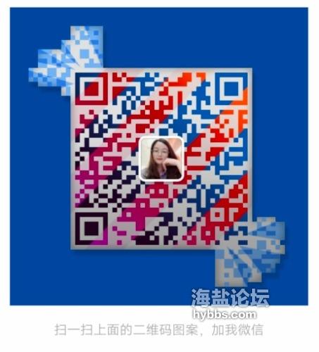IMG_20211012_185059.jpg