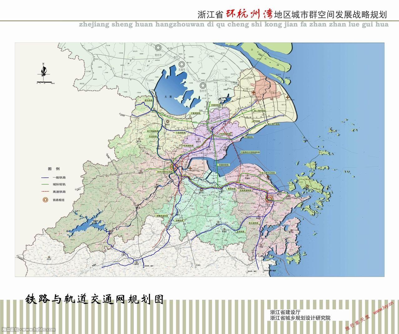 通江口乡地图